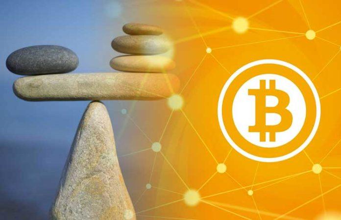Tin tức crypto (29/10): Crypto ổn định hơn chứng khoán khủng hoảng, 913 BTC ra đi