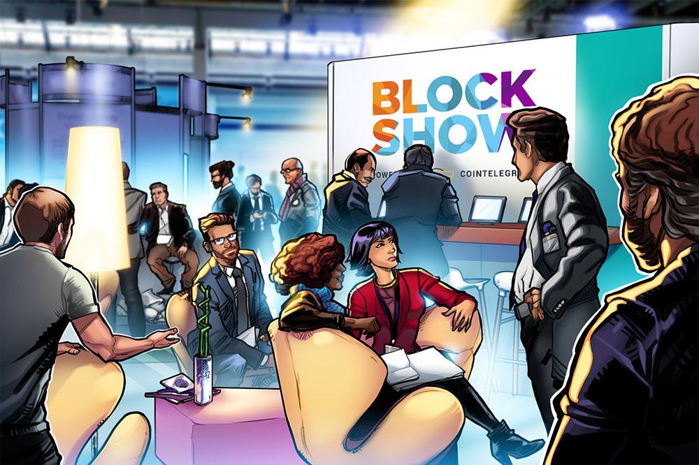[PR] Asia Blockchain Week 2018 – Nơi các chuyên gia đầu ngành cùng đồng thuận Blockchain