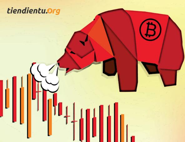 Điểm tin giá (04/12): Chỉ có 10 cryptocurrency giữ được vốn hóa trên 1 tỷ USD