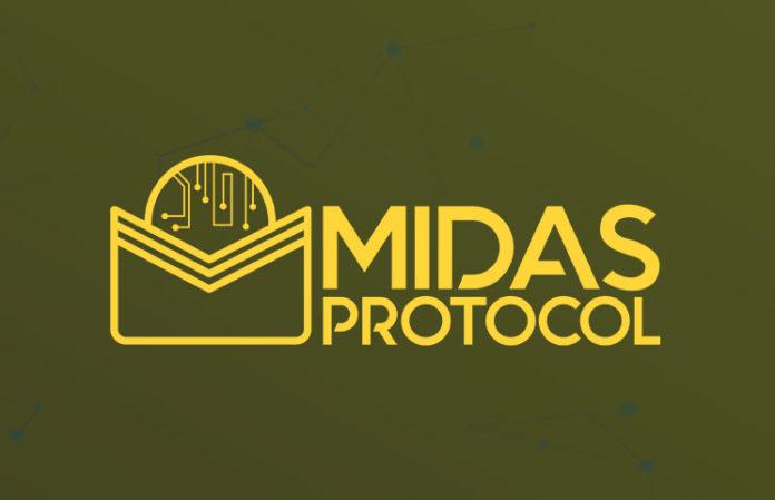 Cựu CEO Midas Protocol gửi tâm thư đến nhà đầu tư sau khi bị buộc từ chức