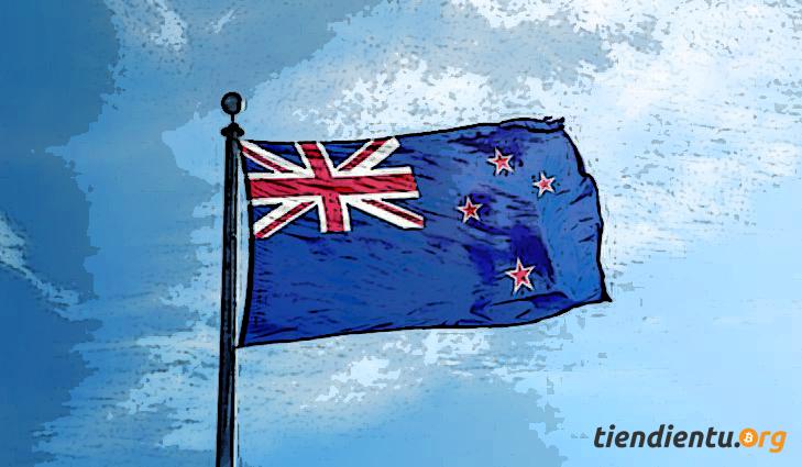 Cú comeback hoàn hảo của stablecoin đến từ New Zealand vào năm 2019