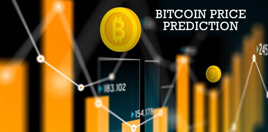 tiendientu.org-250-000-usd-500-000-usd-la-muc-hop-ly-cho-bitcoin