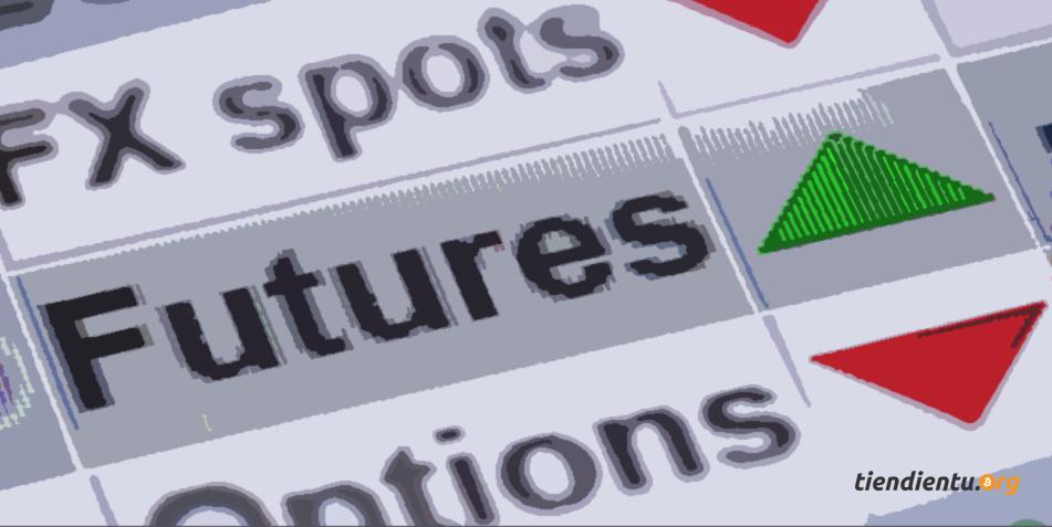 Bakkt cân nhắc ra mắt hợp đồng tương lai Altcoin