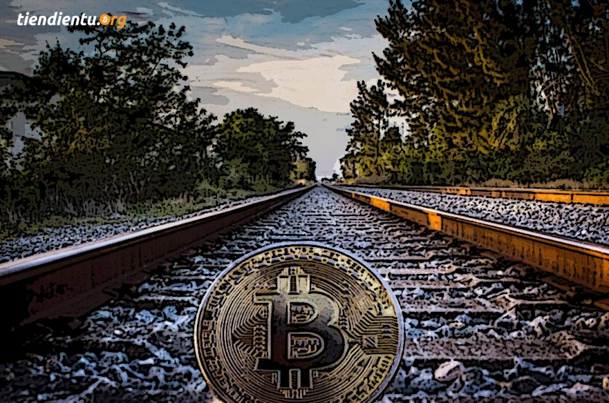 """Nhà sáng lập Morgan Creek: """"Bitcoin không chết, thậm chí còn đánh bại cổ phiếu"""""""