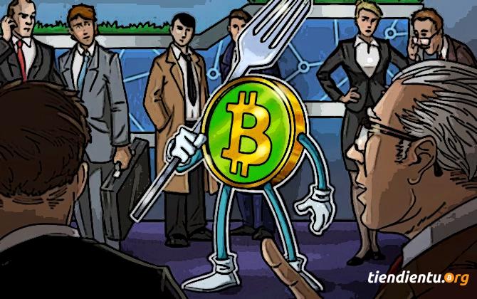 Điểm tin giá (28/11): Bitcoin SV leo top, tăng 48% trong tuần, Bitcoin sớm kiểm tra mức hỗ trợ mới
