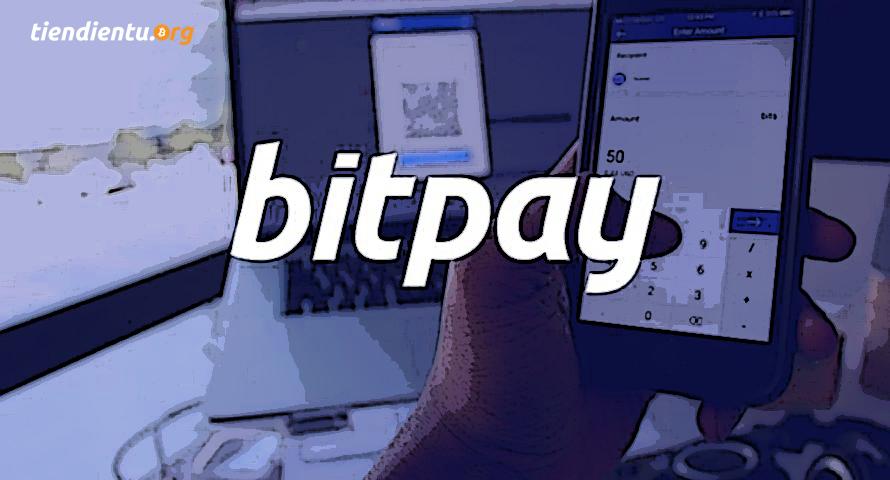 BitPay sẽ không ủng hộ Bitcoin SV sau hard fork Bitcoin Cash