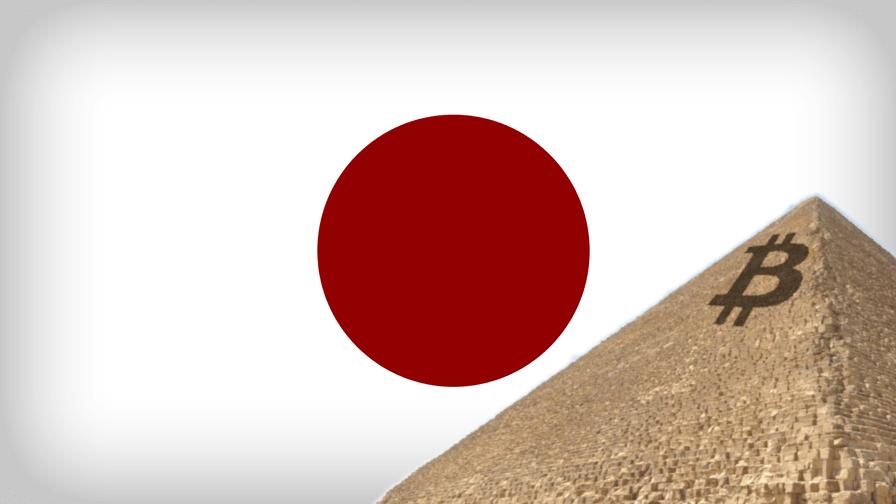 """""""Mô hình đa cấp"""" lên đến 69 triệu USD ở Nhật vừa bị cảnh sát tóm gọn"""