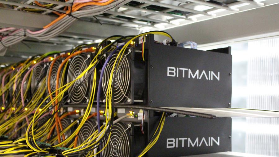 tiendientu.org-dao-bitcoin-1