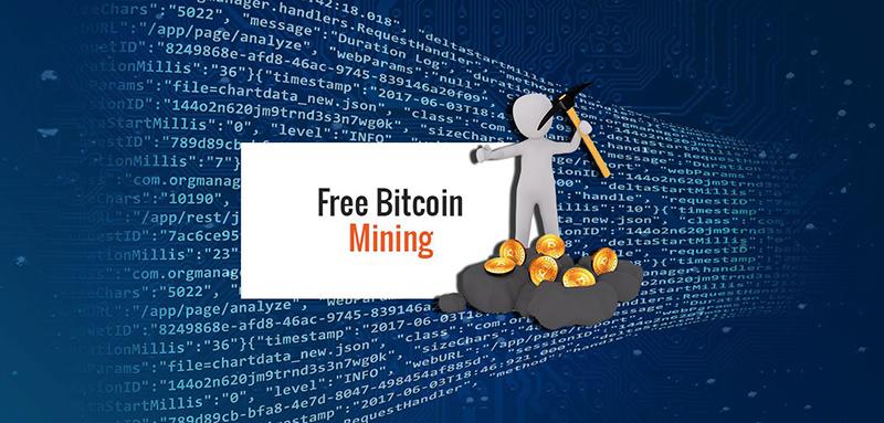 tiendientu.org-dao-bitcoin-5
