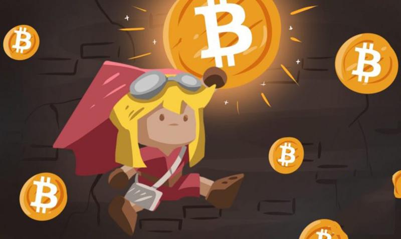 tiendientu.org-dao-bitcoin-6