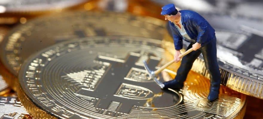 tiendientu.org-dao-bitcoin-7