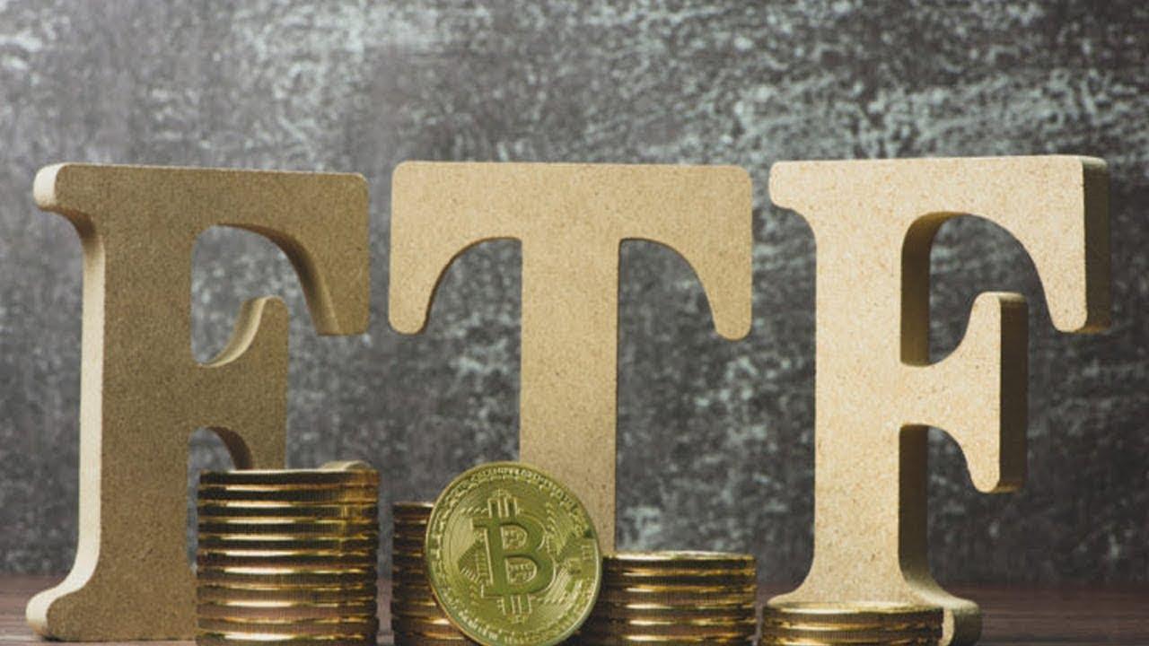 ETP cryptocurrency có giúp tăng khả năng thông qua Bitcoin ETF hay không?