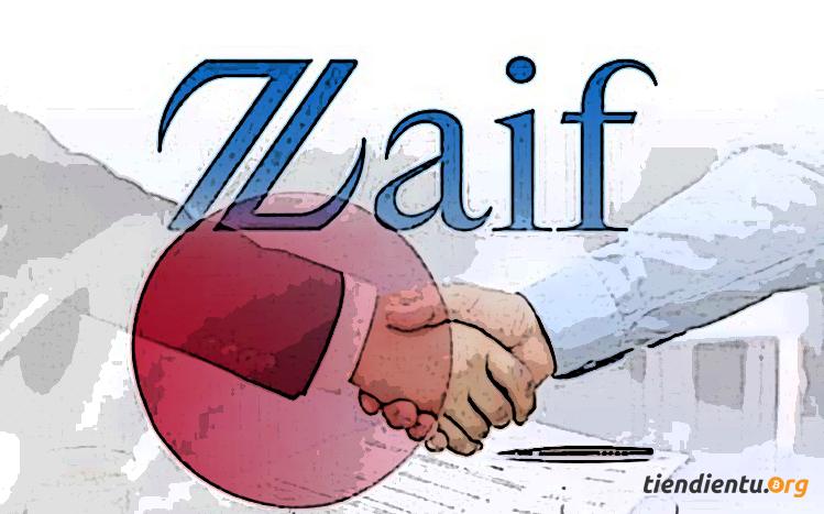 Fisco hoàn thành tiếp quản sàn giao dịch cryptocurrency Nhật Bản Zaif