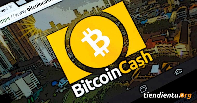 Nội chiến Bitcoin Cash sẽ sớm kết thúc khi thua lỗ gần 12 triệu USD