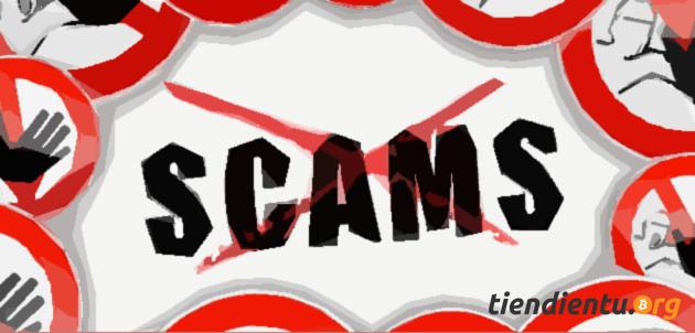 Toàn cảnh vụ lùm xùm hard fork Bitcoin Cash: Ai lừa ai, ai là nạn nhân của ai?