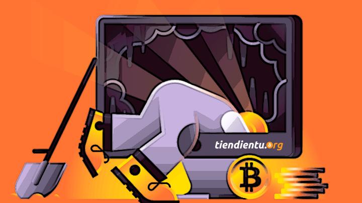 """Giảm """"hùa"""" theo Bitcoin, hashrate và độ khó đào BTC gây khó dễ cho các miner nhỏ"""