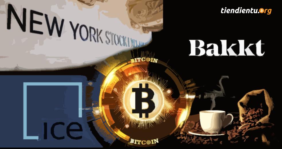 Mọi người có đang đánh giá quá cao tác động của Bakkt đến thị trường?
