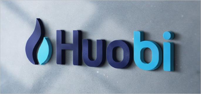 CEO và COO Huobi gặp gỡ anh em nhà Winklevoss với tham vọng hợp tác toàn cầu