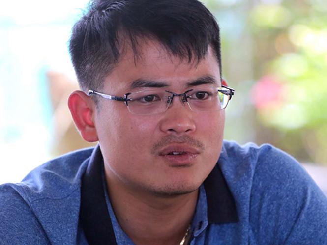 tiendientu.org-lua-dao-ifan