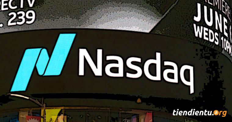[HOT] Nasdaq lên kế hoạch ra mắt hợp đồng tương lai Bitcoin