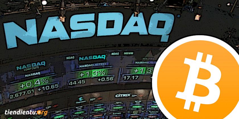 Nasdaq, VanEck hợp tác triển khai hợp đồng tương lai Crypto 2.0