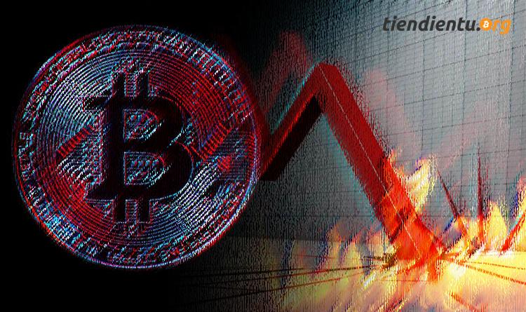 Nội chiến hard fork Bitcoin Cash là nguyên nhân ảnh hưởng Bitcoin
