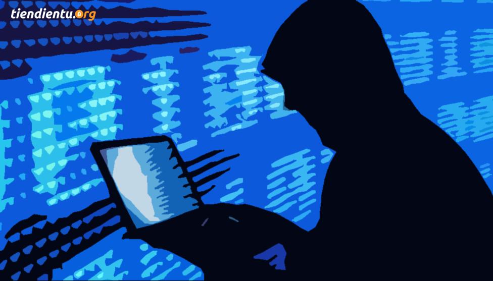 3.2 triệu USD cryptocurrency bị hack trong vụ Cryptopia đang được thanh lý trên sàn Etherdelta và Binance