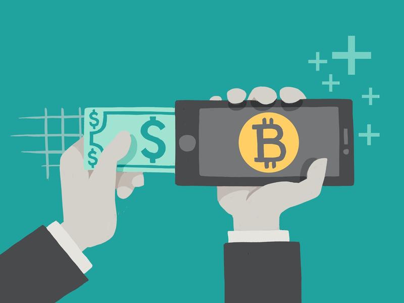 tiendientu.org-san-giao-dich-bitcoin-1