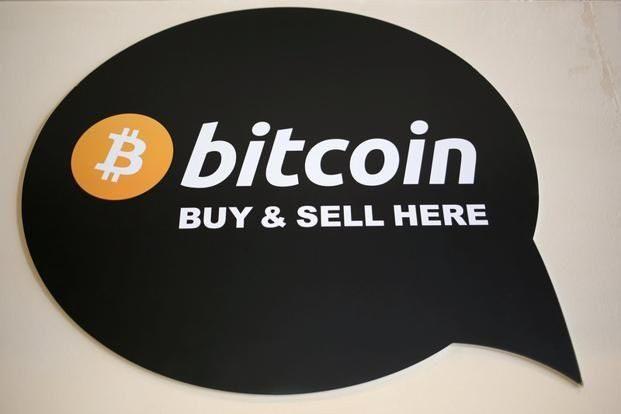 tiendientu.org-san-giao-dich-bitcoin-4