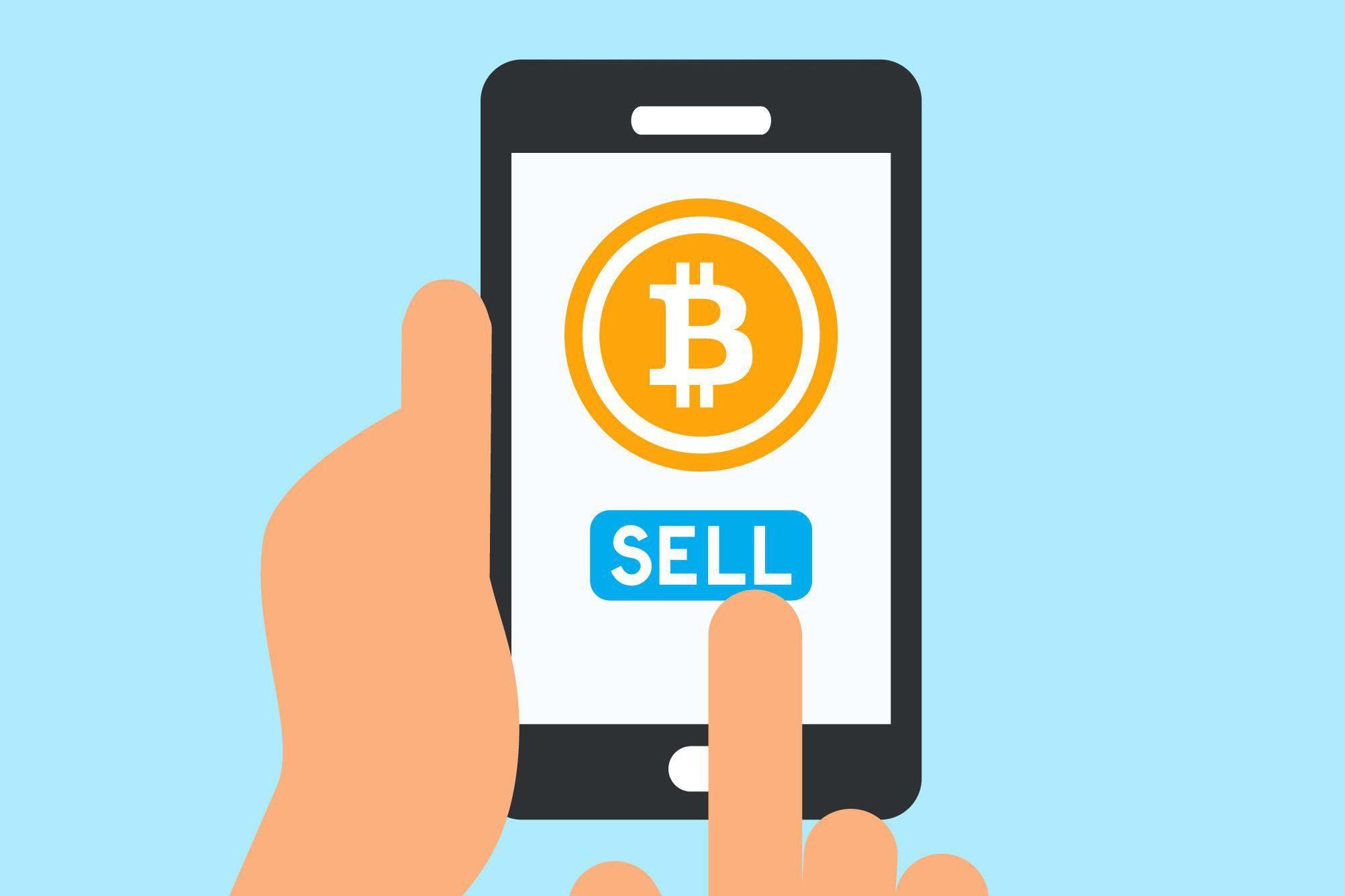 tiendientu.org-san-giao-dich-bitcoin-5