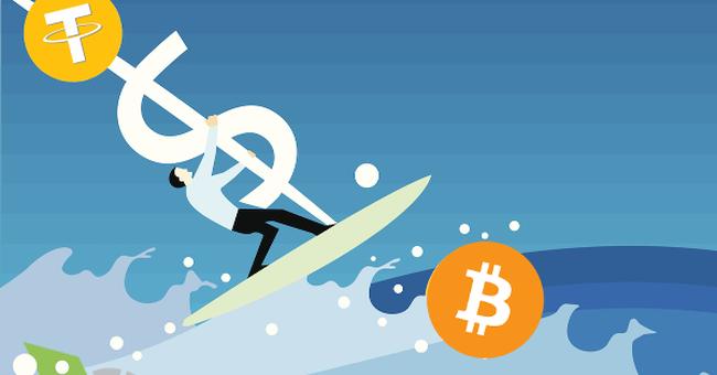 tiendientu.org-san-giao-dich-bitcoin-7