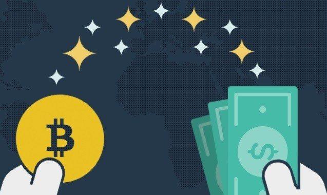 tiendientu.org-san-giao-dich-bitcoin-8