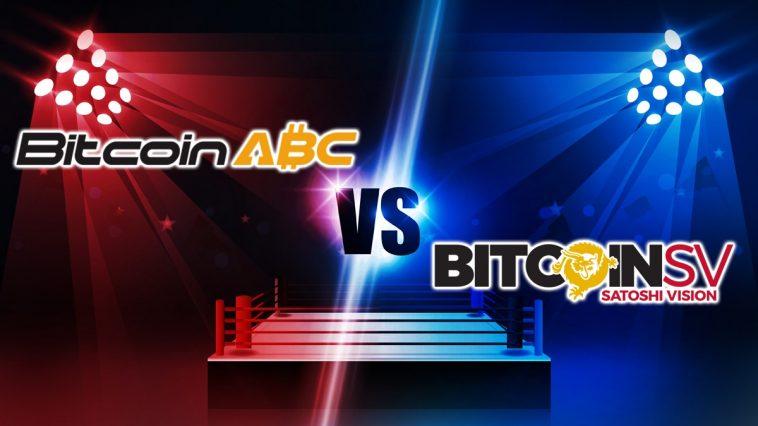 Tổng hợp các sàn giao dịch phân phối token mới sau hardfork Bitcoin Cash