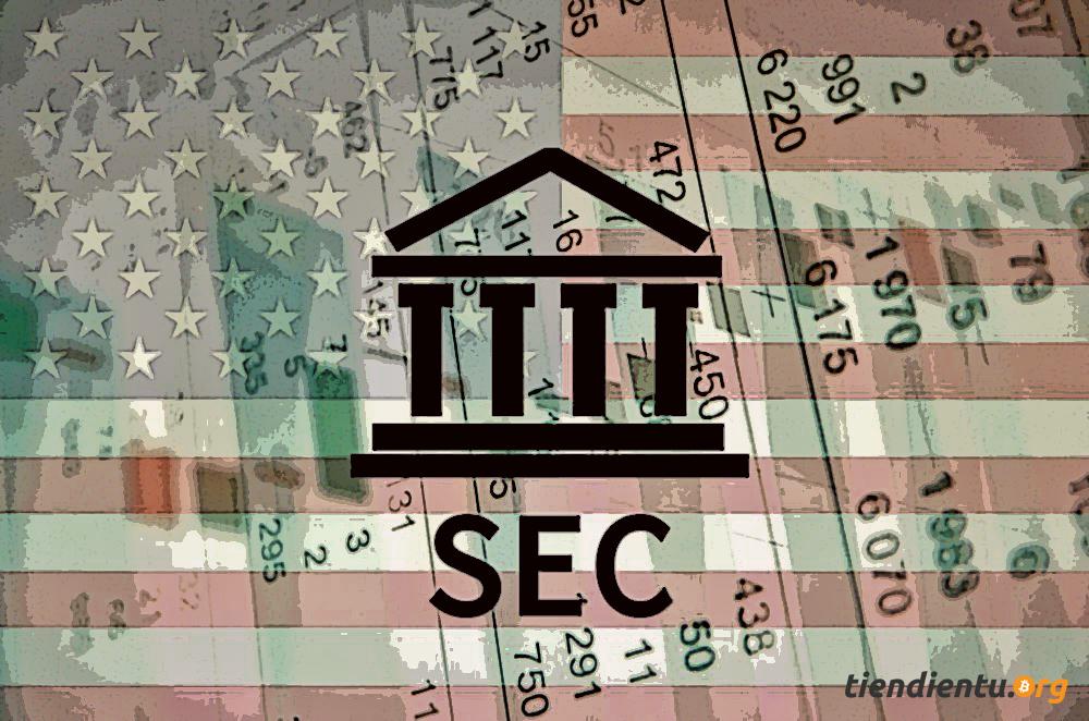 SEC trên đà ban hành quy định hướng dẫn ICO