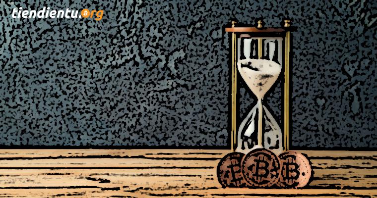 Bitcoin đã giảm dưới 6.300 USD, thị trường giá giảm còn kéo dài đến bao giờ?