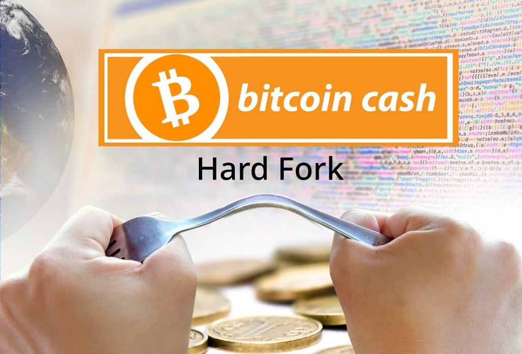 Tin tức crypto (19/11): Thánh lạc quan bi quan giá BTC còn $1.500, cuộc chiến sau hardfork BCH
