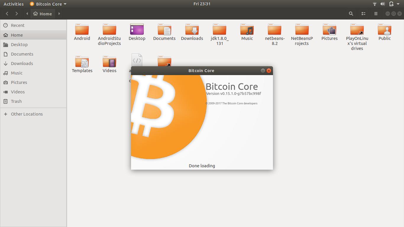 tiendientu.org-tin-tuc-bitcoin-4