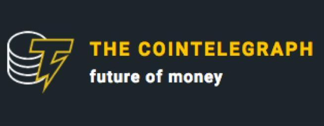 tiendientu.org-tin-tuc-bitcoin-6