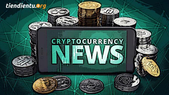 Tin tức crypto (15/11): Bitcoin lập đáy, nội chiến hard fork Bitcoin Cash và ngày của Ripple