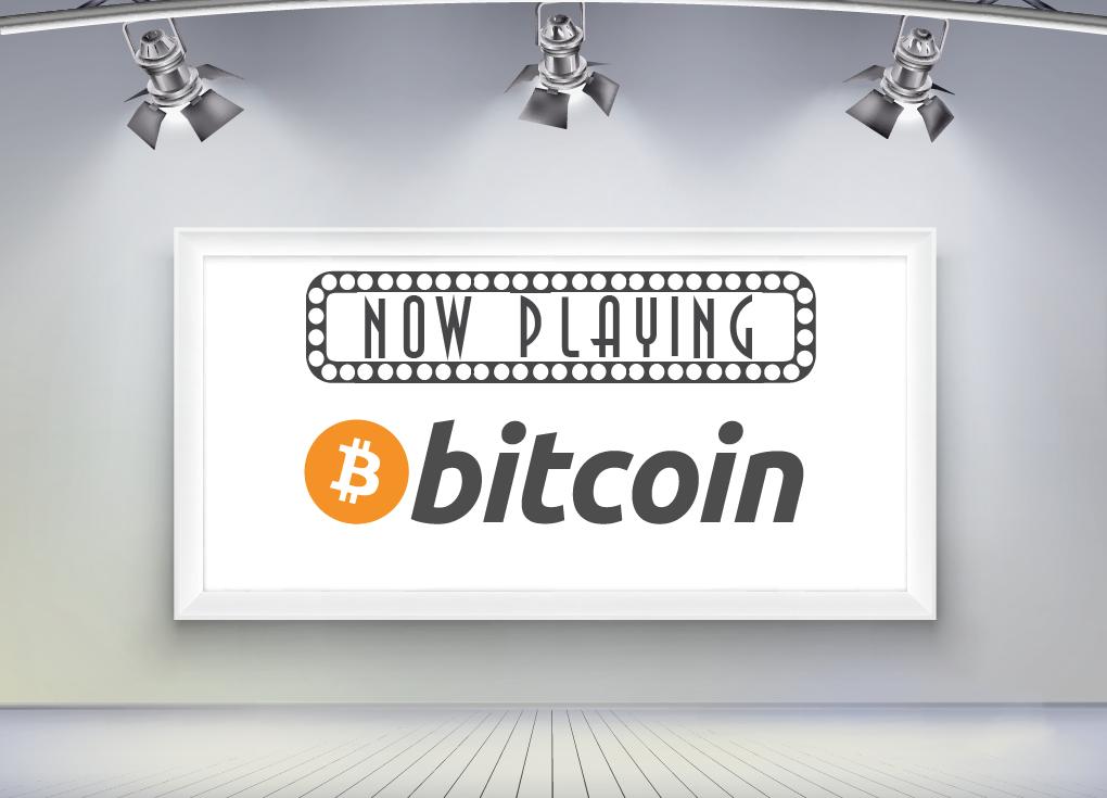 """Tin tức crypto (17/11): Bitcoin """"kẻ được chọn"""", thời trang H&M blockchain"""