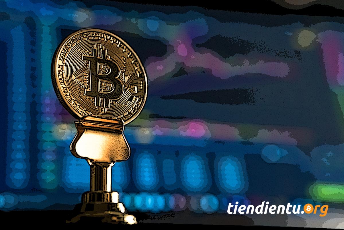 Tin tức crypto (24/11): Đáy Bitcoin, 12 ICO triệu USD chưa có sản phẩm, Fisco tiếp quản Zaif