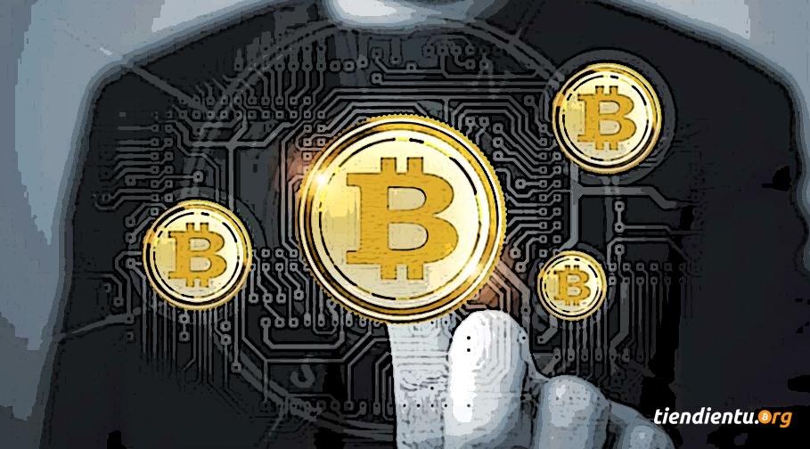 """""""Bitcoin là gì?"""" là câu hỏi được tìm kiếm nhiều nhất trong năm 2018"""