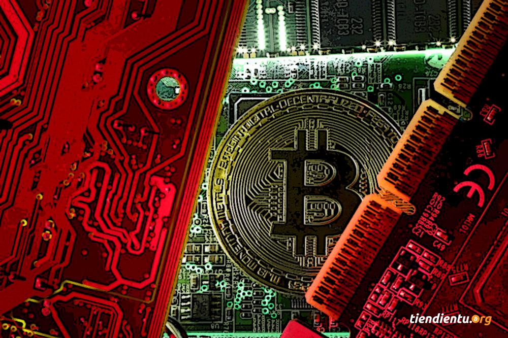 Tin tức crypto (29/11): Hợp đồng tương lai Bitcoin 2.0, ký sự tìm đáy, hiệu ứng Ripple