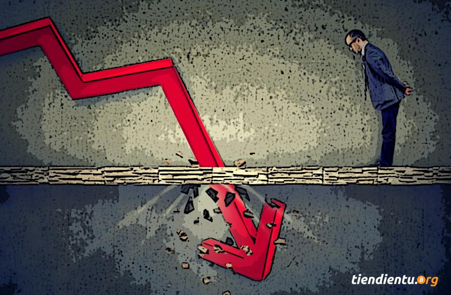 Tin tức crypto (30/11): Sính lễ Bitcoin, hơn 10 tỷ USD vốn hóa bốc hơi, đáy vẫn lặn tăm