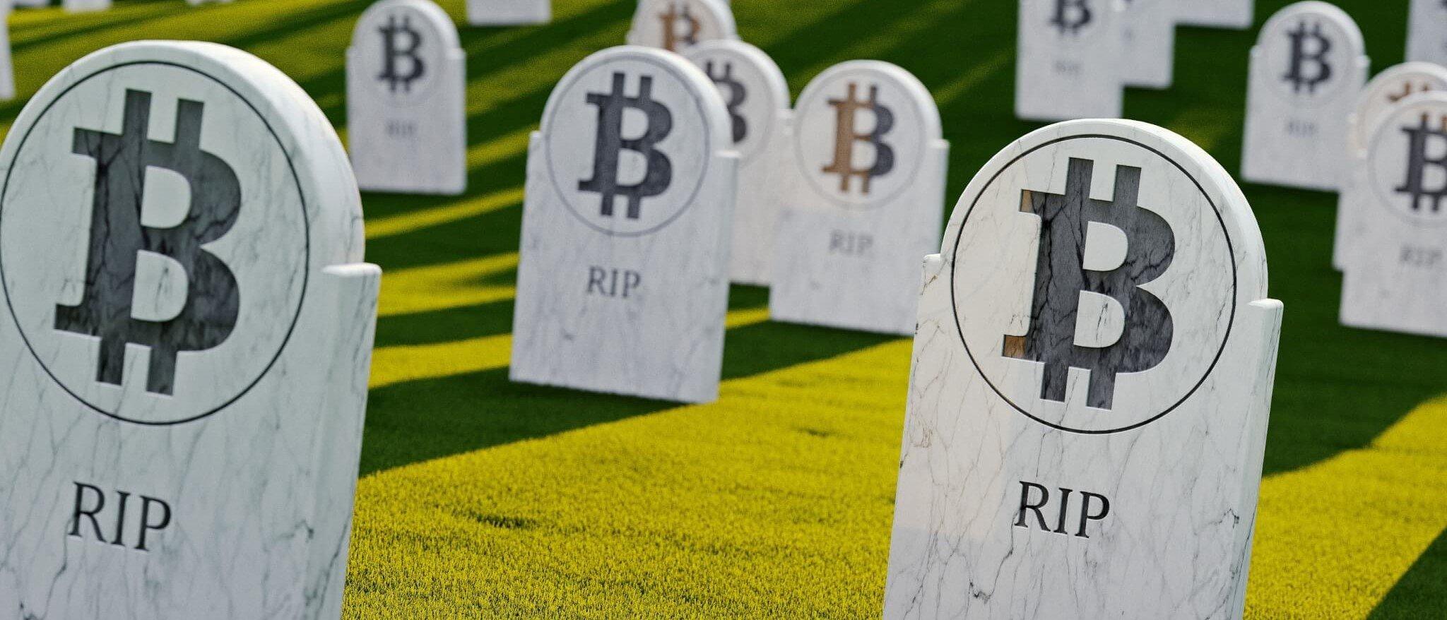 Tin tức crypto (6/11): Hardfork Bitcoin Cash gần kề, Bitcoin phải biến động để tự cứu mình?