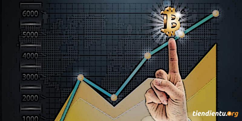 Tin tức crypto (26/11): Dự báo giá Bitcoin, Coincheck tái xuất, đầu tư Ripple hay Stellar
