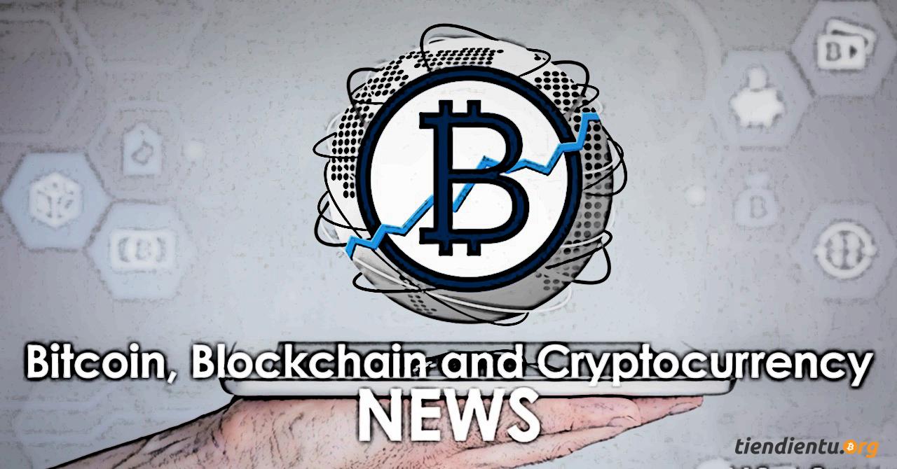 Tin tức crypto (12/11): Chân tướng lừa đảo tiền tỷ iFan, danh tính Satoshi Nakamoto, niêm yết trên Coinbase