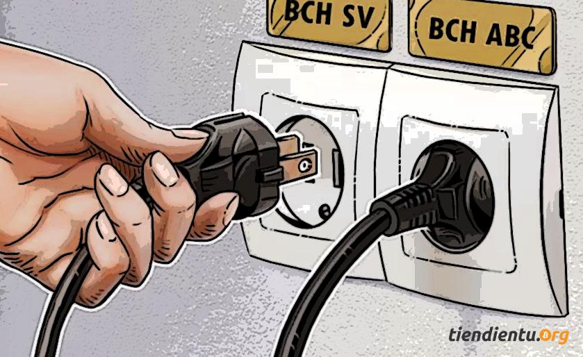 Tạm hoãn vì lo ngại hard fork, ví lạnh Ledger đã khôi phục dịch vụ Bitcoin Cash