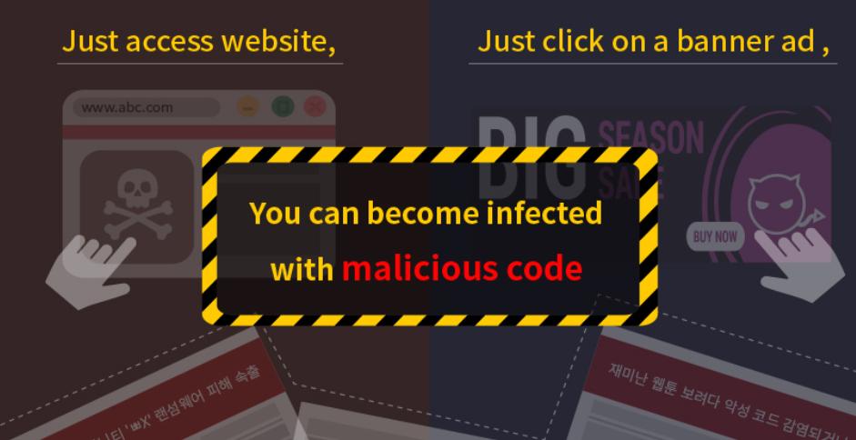 [CẢNH BÁO] Xuất hiện mã độc đánh cắp Bitcoin trên ví Copay của Bitpay