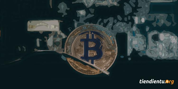 Sau Binance và Bitcoin.com, đâu là cái tên tiếp theo hỗ trợ hard fork Bitcoin Cash sắp tới?